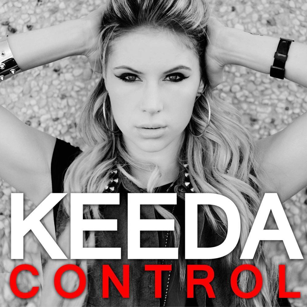 Keeda Control